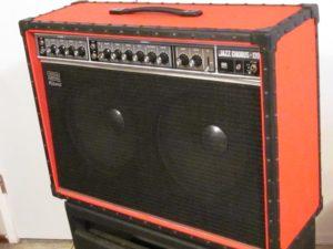 Vintage Cabinetry Restorations Mine Audio